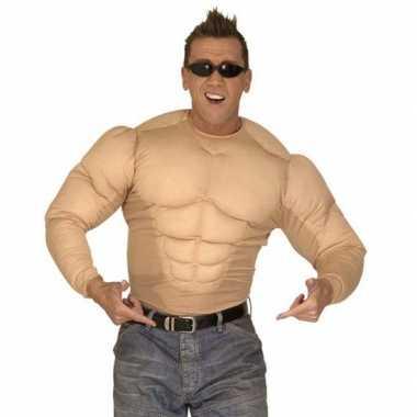 Bodybuilders pak