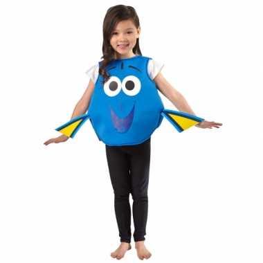 Carnaval  Finding Dory kostuum foam