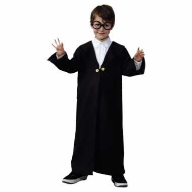 Carnaval  Harry Potter kostuum kids