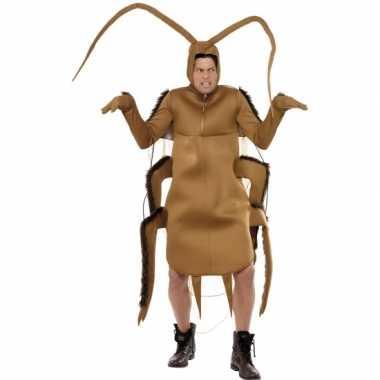 Kakkerlak pak