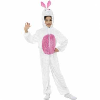Carnaval  Kostuum konijn kindje