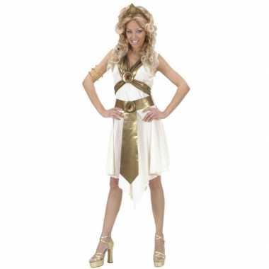 Romeinse carnavalskostuum dames
