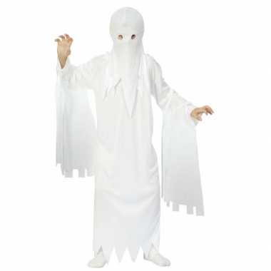 Carnaval  Spook kostuum kinderen